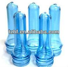 PET preforms for water bottles