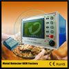 TX-MPI Underground Water Diamond Detector