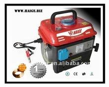 GG950DC Home use portable mini Fujian generator