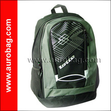 BP0020 high school backpack for university students