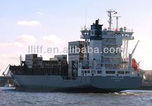 foshan Bulk Export Shipping to Singapore