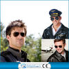High quality UV400 protection aviator sunglasses cool design wayfarer sunglasses CE FDA fashionable men sunglasses 2013 BSP2837