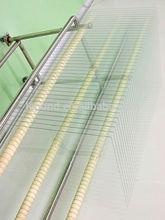 ito transparent conductive oxide glass