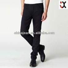 2015 denim jeans mens latest fashion men cotton jeans winter jeans spandex (JXL21906)