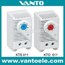KTS 011 KTO 011 Bimetal Thermostat