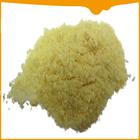 Chicken Powder/ Chicken Bouillon Powder/ Chicken Stock Broth Seasoning Powder