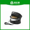 Insulated Slow Cooker Travel Bag Cooler Bag