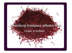 Saffron - Bulk 1kg for Saudi Arabia - SAUDI FDA Approved Kashmir Mogra Saffron