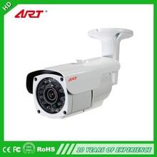 2014 1/4 coms 800tvl cheap cctv camera case with 2years warranty cctv wireless camera