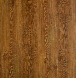 Laminate flooring supreme laminate flooring singapore for 180 water street 9th floor