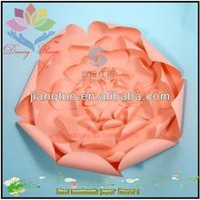 Popular wholesale church flower decoration