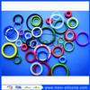 heat resistant silicone gasket food-grade silicone rubber gasket round silicone gasket