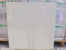 super white porcelain tile flooring 60x60