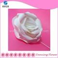 Yapay 3d kağıt çiçekler çin ithal( sfah- 02)