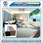 eco-solvent inkjet printable wallpaper