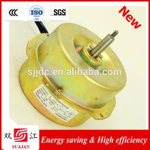 2014 Hot selling Low Noise Copper Wire kitchen hood fan motor