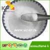 KP Acesulfame k e950,acesulfame potassium,acesulfame k food grade