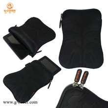 New stylish neoprene pouch for kindle fire tablet case 7 inch tablet case
