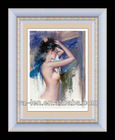 3d nude photo girls sex body picture frame