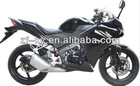 MOTOS 250cc FOR SALE, CHINA RACING MOTORCYCLE