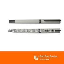 copper pen set