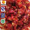 chilli sauce chilli paste red chilli sauce