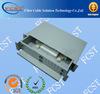 48 Ports Patch Panel Distribution Box FOD-DR-N48F