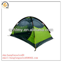 camping hiking tourist tent