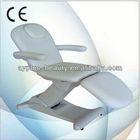 air bed built in electric pump AYJ-B3304(CE)