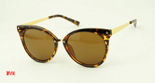Top grade free sample promotional Sunglasses