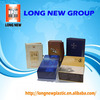 Paper Printed Box for Cosmetic Product