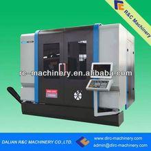 VS5080 multipurpose woodworking machine
