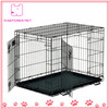Wholesale pet products supply