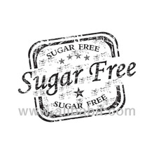 Sugar Free Frozen Yogurt Powder