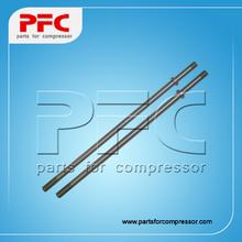 Piston Rod for I.R. ESV Air Compressor