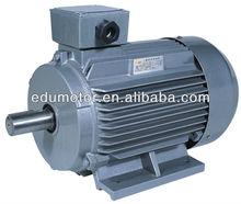 7.5KW Industrial Fan Electric Motor Y2-132