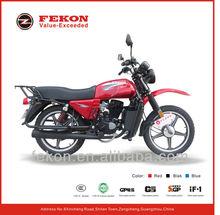 FK150-B 2014 best sale fekon 150cc fekon motorcycle