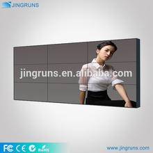 Samsung 6.7mm 5.5mm 46 inch lcd wall mount tv
