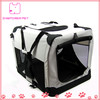 2014 Best selling dog small pet houses