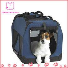 2014 Good Quality pet carrier patterns