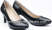 2013 womens court shoes leather women dress shoes high heel dress shoes