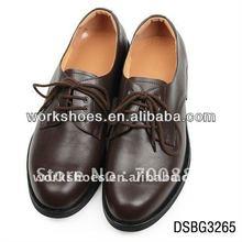 mens shoes online australia, black leather dress shoe