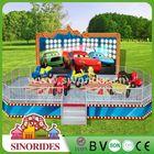 Hot sell kids Magic Car rides equipment kid toy small rides,kid toy small rides
