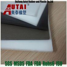 mc/cast/pa6 nylon sheet