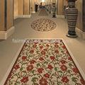 Extérieure chauffée tapis as001, économie hôtel tapis