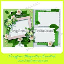 Digital photo frame,magnetic photo frame,photo frame
