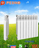 2013 modern home radiator heater for room