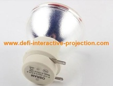 Hot sale ratio 5000 ansi for infocus projector from China