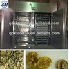 High output food dehydrator,fruit drying machine,industrial fruit dryers