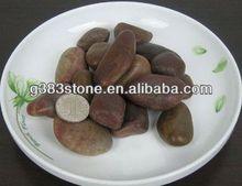 pebble in bulk